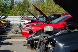 Make sure that junk cars yard include the towing cost